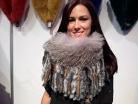 COLLAR_SKIN_FROST_FOX_WITH_REX_FRINGE_CODE_00988_